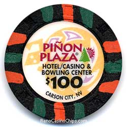 Pinon plaza casino hotel coventry cove village casino