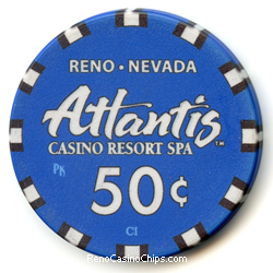 Clarion hotel casino reno, nevada